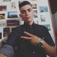 leonardod537123's profile photo