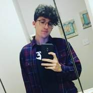andrewa931745's profile photo