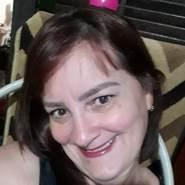isabelf292335's profile photo