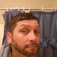 richards301122's profile photo