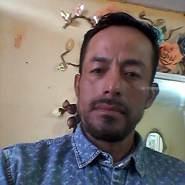 wilsonv739315's profile photo