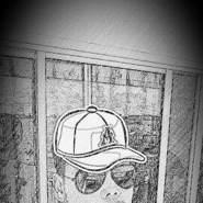 sumeta4's profile photo