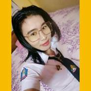 Saiynaen1809's profile photo