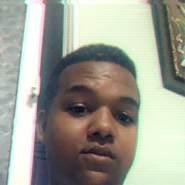 yeisonr554356's profile photo