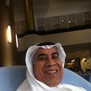 suhail28500's profile photo