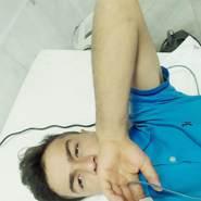nodsh91's profile photo