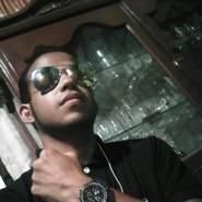 jormanv81882's profile photo