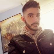 sergiogarciapiriz's profile photo