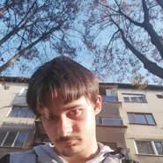 henrik_nemeth's profile photo