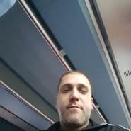 ivan_tijanic982's profile photo