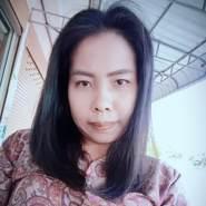 user_of0377's profile photo
