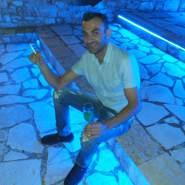 janisfotisj's profile photo