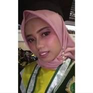 silviaf21809's profile photo