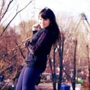 xzamyca's profile photo