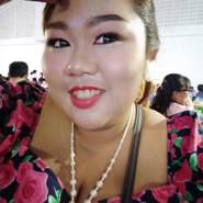 suwannan949501's profile photo