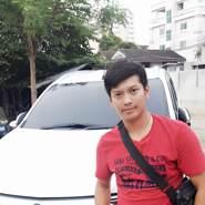 userkbwtz4805's profile photo