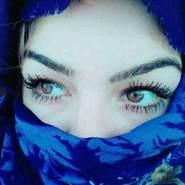 narin234's profile photo