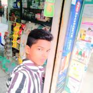 mansooru188558's profile photo