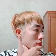 laptrinh's profile photo