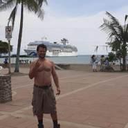 josuer405918's profile photo