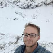 billhilderbrand's profile photo