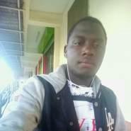 jason923866's profile photo