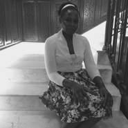 mollyh892575's profile photo
