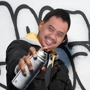 badboyiik's profile photo