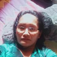 airatepua's profile photo