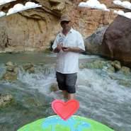 jafarb196117's profile photo