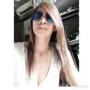 criseldacalderon's profile photo