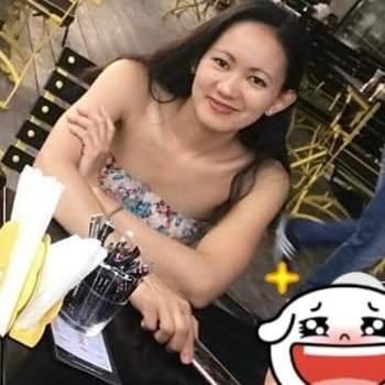 karend772638_Keryneia_Single_Female