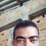 josec0289's profile photo