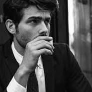 Oshamsan's profile photo