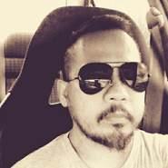 mizan02's profile photo