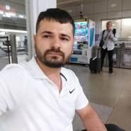 uezeyirk608440's profile photo