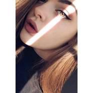 hmdaa337755's profile photo