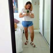 jenniferm688531's profile photo