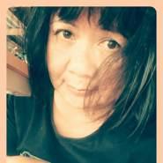 liezelp523286's profile photo