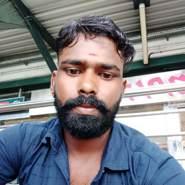 gomathia's profile photo