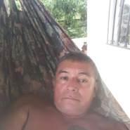 bernardorodrigu87's profile photo