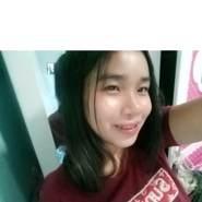 phimchanokathotmailc's profile photo