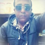 praveensoni1333's profile photo