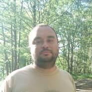 michalm476849's profile photo