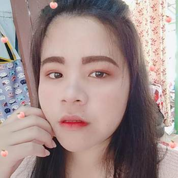 user_peqg20_Nakhon Nayok_Single_Female