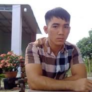 nguyend596501's profile photo