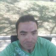 nashob's profile photo
