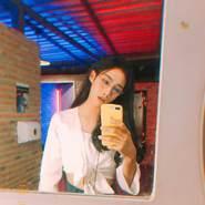 apinunj852070's profile photo