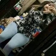 hindz58's profile photo