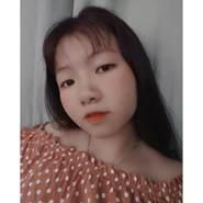 tuyetm955133's profile photo